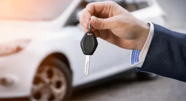 mis sold car finance blog post