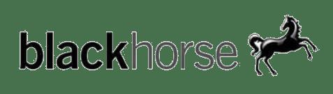 mis sold blackhorse car finance pcp agreements